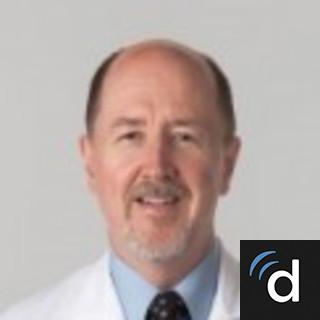 Robert Nielson, MD, Family Medicine, Schuylerville, NY, Saratoga Hospital