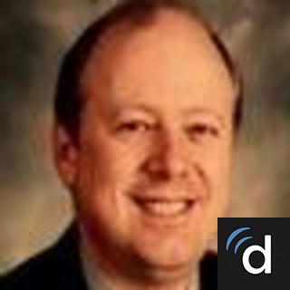 Andre De Wolf, MD, Anesthesiology, Chicago, IL