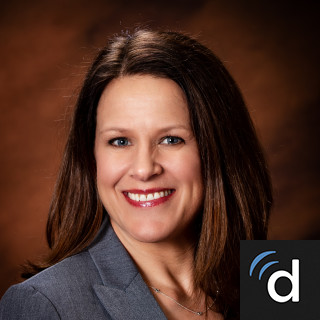 Dr  Meredith Kemper, Obstetrician-Gynecologist in Sioux Falls, SD