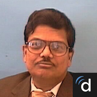 Krishna Jetti, MD, General Surgery, North Huntingdon, PA, Jefferson Hospital