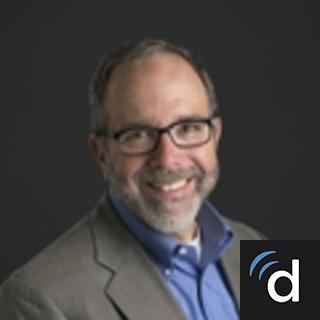 Peter Loewenson, MD, Pediatrics, Woodbury, MN, Woodwinds Health Campus
