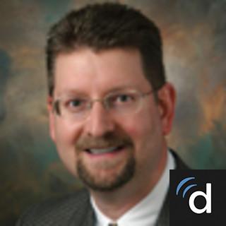 Gregory Pisel, MD, Nephrology, Hickory, NC, Catawba Valley Medical Center