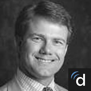 Neal Johnson, MD, Family Medicine, Austin, TX