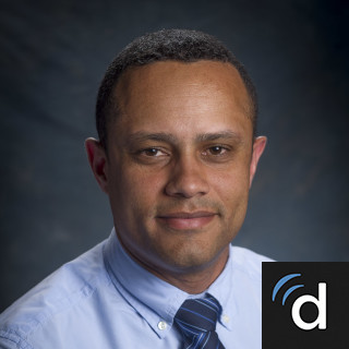 Ricardo Franco, MD, Infectious Disease, Birmingham, AL, Grandview Medical Center