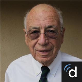 Dr Patric Mcpoland Dermatologist In West Palm Beach Fl
