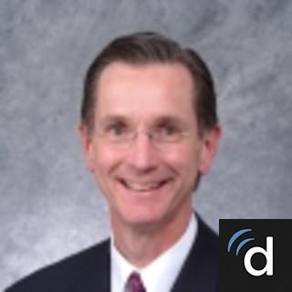 Matthew McMenemy, MD, Ophthalmology, Sugar Land, TX, Memorial Hermann Southwest Hospital