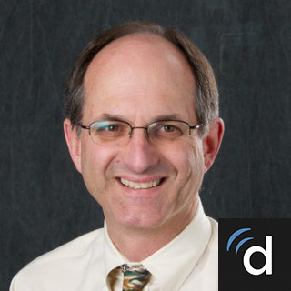 Thomas Gross, MD, Pulmonology, Iowa City, IA, University of Iowa Hospitals and Clinics