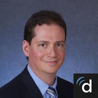 Jonathan Waxman, MD, Thoracic Surgery, Delray Beach, FL, Boca Raton Regional Hospital