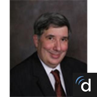 Donald Chervenak, MD, Obstetrics & Gynecology, Florham Park, NJ, Saint Barnabas Medical Center
