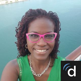 Dr  Lisa McLeod, DO – Peekskill, NY | Obstetrics & Gynecology