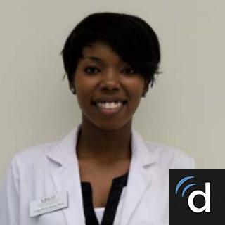 Carla Perry-Davis, PA, Physician Assistant, Johns Creek, GA