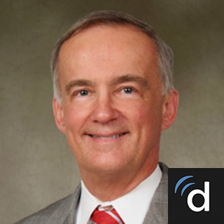 Dr  Patrick Hickle, Cardiologist in Manchester, NH | US News Doctors
