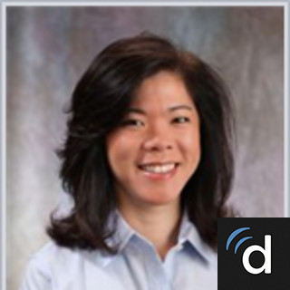 Aileen Takahashi, MD, General Surgery, Torrance, CA, Torrance Memorial Medical Center