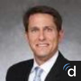 James Oakey, MD, Radiology, Chicago, IL, Northwestern Medicine Central DuPage Hospital