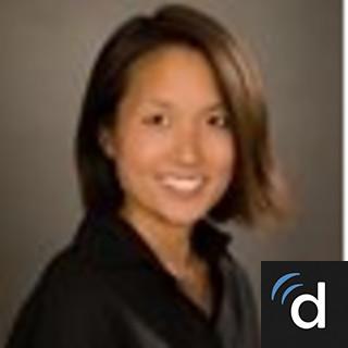 Oona Lim, MD, Obstetrics & Gynecology, Rochester, NY, Highland Hospital