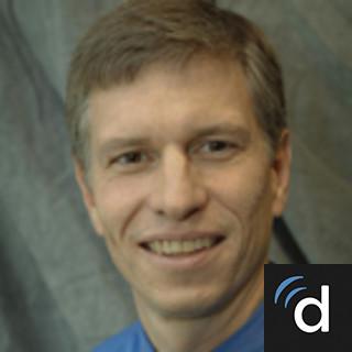 Roy Decker, MD, Radiation Oncology, New Haven, CT, Bridgeport Hospital