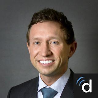 Brian Fowler, MD, Ophthalmology, Memphis, TN, Methodist Healthcare Memphis Hospitals