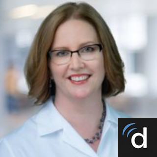 Sarah (Page) Page-Ramsey, MD, Obstetrics & Gynecology, San Antonio, TX, University Health System