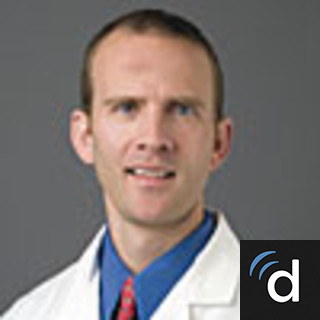 Barrett Barnes, MD, Pediatric Gastroenterology, Charlottesville, VA, University of Virginia Medical Center