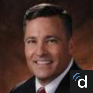 Joseph Daniel, DO, Orthopaedic Surgery, Marlton, NJ, Thomas Jefferson University Hospitals
