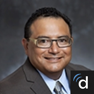 Adolph Mares Jr., MD, Cardiology, Harker Heights, TX, Heart Hospital of Austin, a campus of St. Davids Medical Center