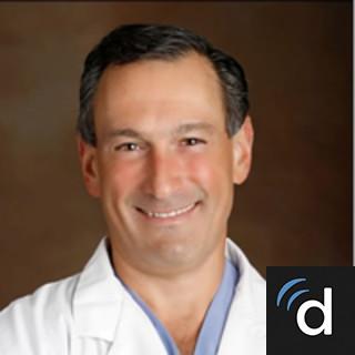 Charles Theofilos, MD, Neurosurgery, Palm Beach Gardens, FL, Jupiter Medical Center