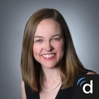 Haller Smith, MD, Obstetrics & Gynecology, Birmingham, AL, University of Alabama Hospital