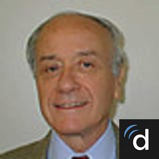 Guillermo Balfour, MD, Pediatrics, Washington, DC, Sibley Memorial Hospital