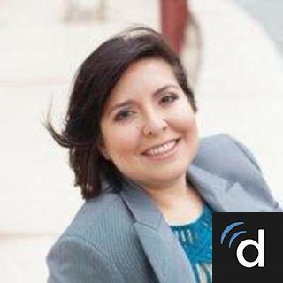 Stephanie Vargas, MD, Emergency Medicine, Philadelphia, PA