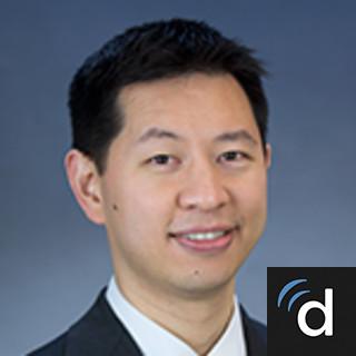 Daniel Jethanamest, MD, Otolaryngology (ENT), New York, NY, NYU Langone Hospitals