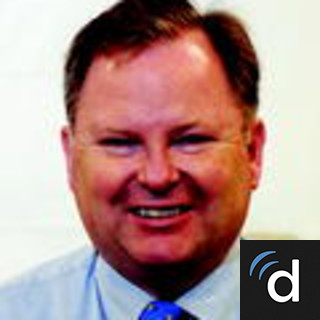 William Laurence, MD, Family Medicine, Fort Bragg, NC, Cape Fear Valley Medical Center