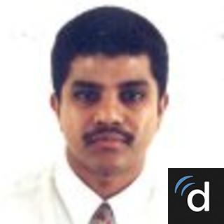 Deovyaas Sharma, MD, Internal Medicine, Rock Hill, SC, Piedmont Medical Center