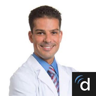 Kamel Brakta, MD, General Surgery, Shreveport, LA, Willis-Knighton Medical Center