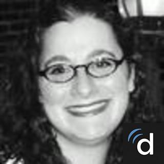 Christianne Roumie, MD, Medicine/Pediatrics, Nashville, TN, Vanderbilt University Medical Center