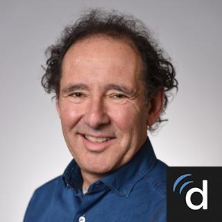 Dr Neil Freeman Md Denville Nj Radiology