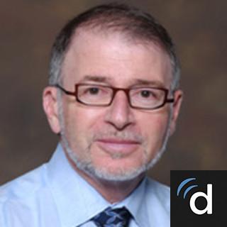 Dr  Leon Epstein, Pediatric Neurologist in Chicago, IL   US