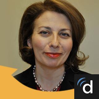 Albena Halpert, MD, Gastroenterology, Boston, MA, Boston Medical Center