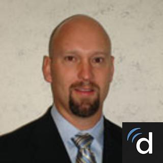 Scott Wilkinson, DO, Urology, Saint Clair Shores, MI, Beaumont Hospital - Farmington Hills
