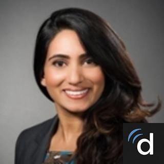 Dr  Rohini Shantharam, MD – Lake Success, NY | Dermatology