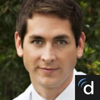 Jason Pirozzolo, DO, Family Medicine, Orlando, FL, Orlando Regional Medical Center