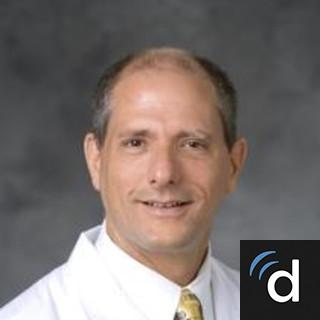 Michael Zenn, MD, Plastic Surgery, Raleigh, NC, Duke Raleigh Hospital