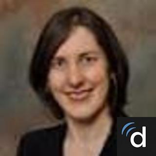 Michelle Butler, MD, Ophthalmology, Dallas, TX, Texas Health Presbyterian Hospital Dallas