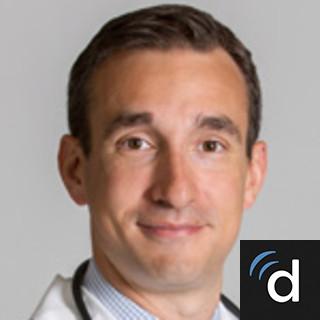 Elan Diamond, MD, Hematology, Teaneck, NJ, Holy Name Medical Center