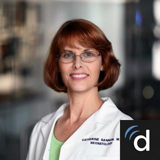 Dr Elizabeth Eason Neonatologist In Houston Tx Us