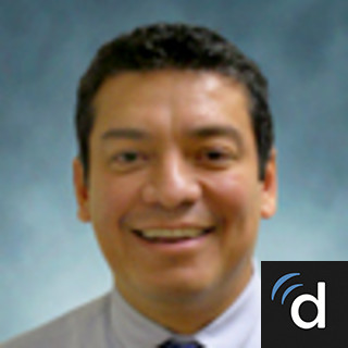 Gregory Castillo, MD, Family Medicine, Valencia, CA, Henry Mayo Newhall Hospital
