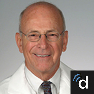 David Ploth, MD, Nephrology, Charleston, SC, MUSC Health of Medical University of South Carolina