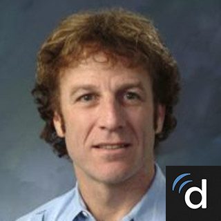 Randy Lieberman, MD, Cardiology, Detroit, MI, McLaren Oakland