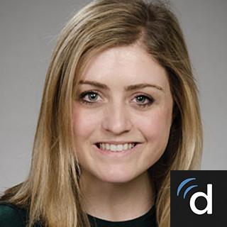 Lauren Colpo, PA, Physician Assistant, Seattle, WA, UW Medicine/University of Washington Medical Center