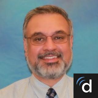 Gurjeet Duhra, MD, Internal Medicine, Sacramento, CA, Kaiser Permanente Roseville Medical Center