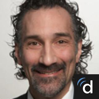 Andre Montazem, MD, Oral & Maxillofacial Surgery, New York, NY, NYC Health + Hospitals / Elmhurst